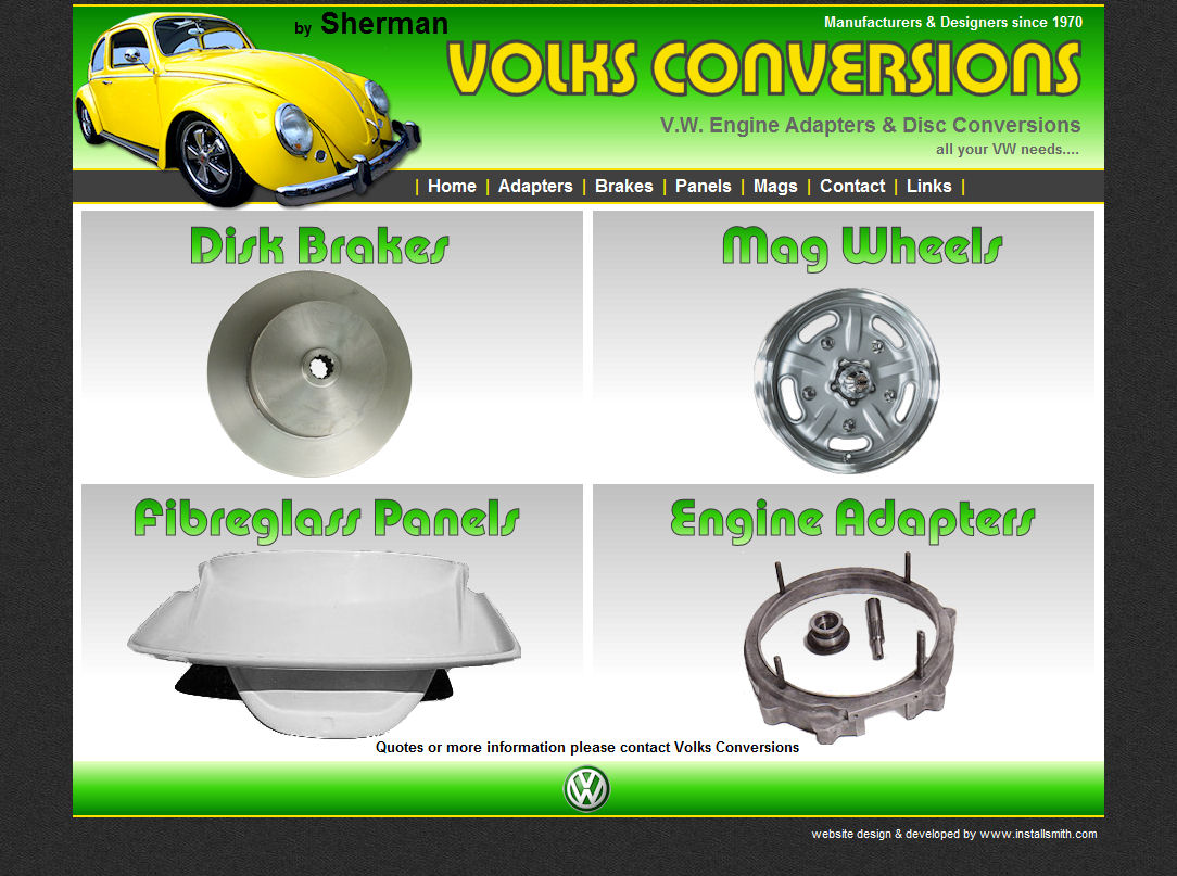 concept3volksconversions